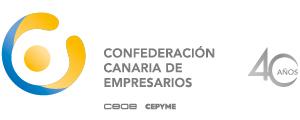 Confederación Canaria de Empresarios