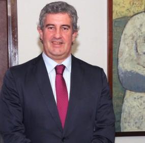 Presidente-Consejero de Hacienda-Presidente de Madeira