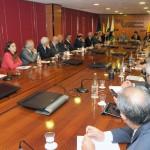 07-Visita Ministro de Industria, Energía y Turismo a la CCE