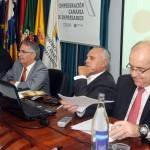 00-Asamblea General Ordinaria de la Confederación Canaria de Empresarios