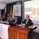 01-Asamblea General Ordinaria de la Confederación Canaria de Empresarios