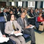 02-Asamblea General Ordinaria de la Confederación Canaria de Empresarios
