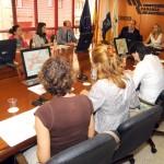 00-Jornada informativa sobre el Sistema de Bonificaciones para acciones de formación en la empresa