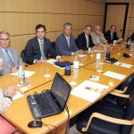 00-La CCE se reúne con la Viceconsejera de Industria y Comercio del Gobierno de Canarias