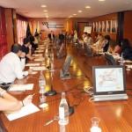01-Jornada informativa sobre el Sistema de Bonificaciones para acciones de formación en la empresa