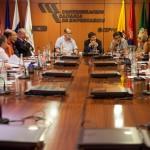 00-Reunión con el Subdirector de Formación del Servicio Canario de Empleo (SCE), D. Jose Carlos Hernandez Santana