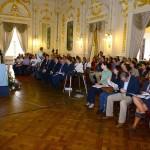 01-CONGRESO NATURALEZA EMPRENDEDORA 2012