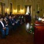 05-CONGRESO NATURALEZA EMPRENDEDORA 2012