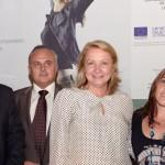 Concurso Premio Emprendedor 2012