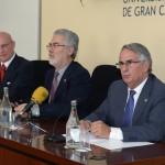 """02-Presentación del programa """"Becas Santander-CRUE-CEPYME"""""""
