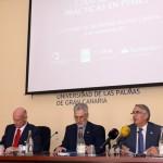 """00-Presentación del programa """"Becas Santander-CRUE-CEPYME"""""""