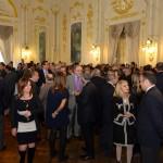 Discurso del Presidente en el Cóctel de Navidad de la Confederación Canaria de Empresarios (10)