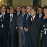Discurso del Presidente en el Cóctel de Navidad de la Confederación Canaria de Empresarios (13)