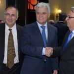 Discurso del Presidente en el Cóctel de Navidad de la Confederación Canaria de Empresarios (4)