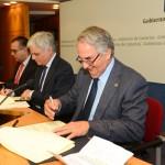 00-Convenio entre representantes empresariales y la Consejería de Educación, Universidades, y Sostenibilidad.