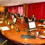 00-Examen oficial Executive MBA de la universidad de Nebrija.