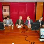 00-V Reunión  del Grupo Socioeconómico Promotor del Plan de Internacionalización