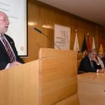 Agustín Manrique de Lara y Benítez de Lugo, elegido nuevo presidente de la Confederación Canaria de Empresarios (12)