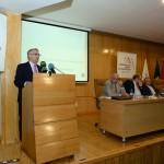 Agustín Manrique de Lara y Benítez de Lugo, elegido nuevo presidente de la Confederación Canaria de Empresarios (4)