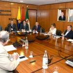 """00-Presentación del Plan """"LPA Re - Activa Crecimiento y Empleo 2013-2015"""