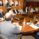 """02-Presentación del Plan """"LPA Re - Activa Crecimiento y Empleo 2013-2015"""