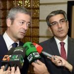 01-Encuentro de los cargos electos de la CCE con representantes de Nueva Canarias