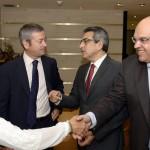 02-Encuentro de los cargos electos de la CCE con representantes de Nueva Canarias