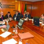 03-El presidente de la Autoridad Portuaria de Las Palmas, D. Luis Ibarra Betancort