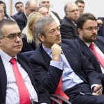 04-Representantes empresariales de Canarias visitan las Instituciones europeas