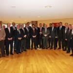 09-Representantes empresariales de Canarias visitan las Instituciones europeas