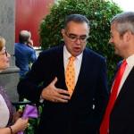 Encuentro Navideño CCE 2013 (10)