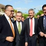 Encuentro Navideño CCE 2013 (102)