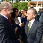 Encuentro Navideño CCE 2013 (103)