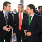 Encuentro Navideño CCE 2013 (105)