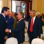 Encuentro Navideño CCE 2013 (108)