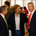 Encuentro Navideño CCE 2013 (113)