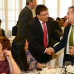 Encuentro Navideño CCE 2013 (117)