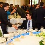 Encuentro Navideño CCE 2013 (118)