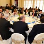 Encuentro Navideño CCE 2013 (119)