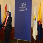 Encuentro Navideño CCE 2013 (121)