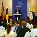 Encuentro Navideño CCE 2013 (123)