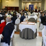 Encuentro Navideño CCE 2013 (124)