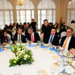 Encuentro Navideño CCE 2013 (128)
