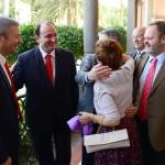Encuentro Navideño CCE 2013 (20)