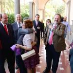 Encuentro Navideño CCE 2013 (21)