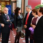 Encuentro Navideño CCE 2013 (26)