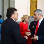 Encuentro Navideño CCE 2013 (31)