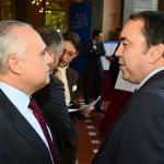 Encuentro Navideño CCE 2013 (49)