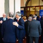 Encuentro Navideño CCE 2013 (5)