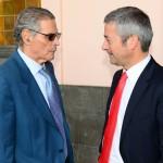 Encuentro Navideño CCE 2013 (52)